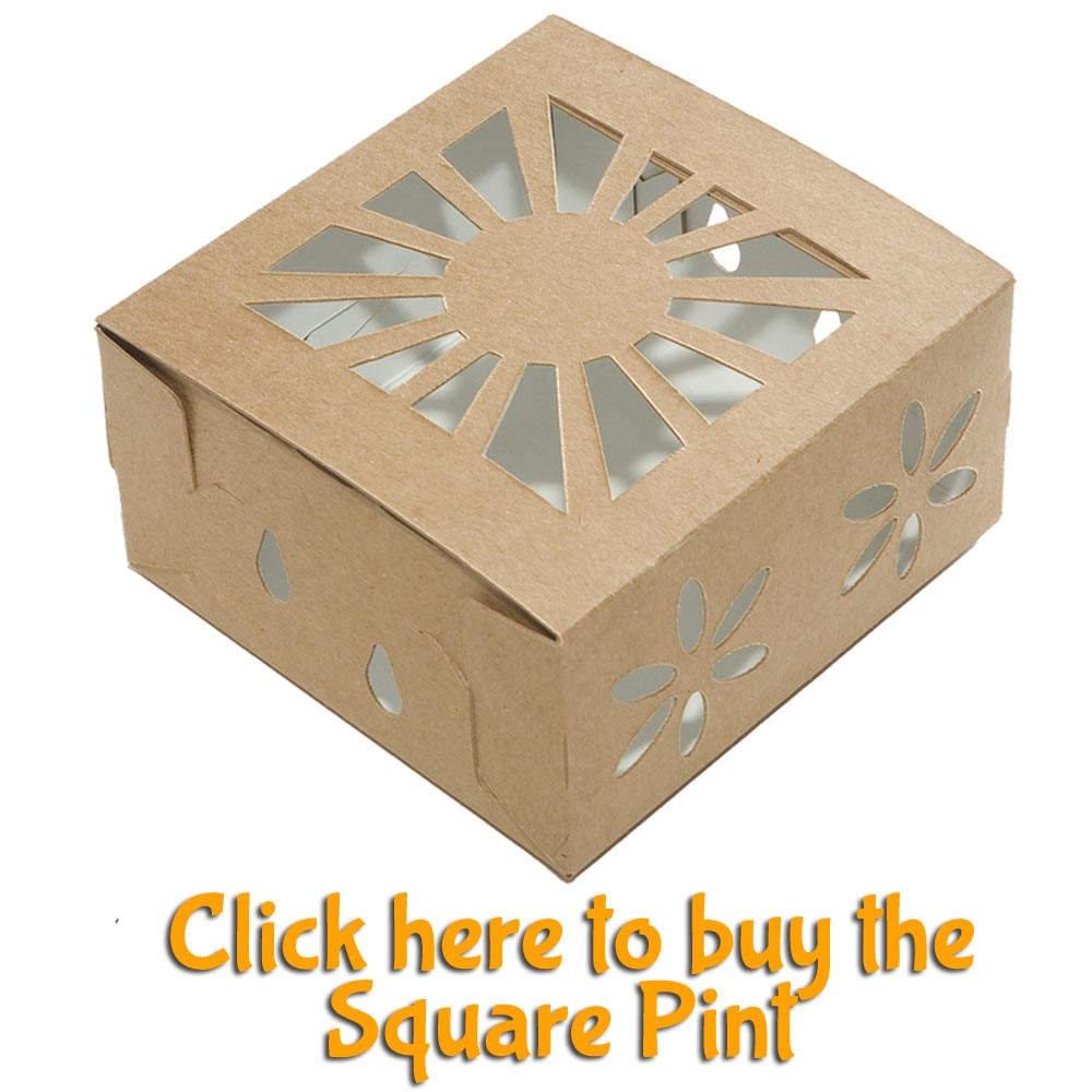 click-here-to-buy-square-pint