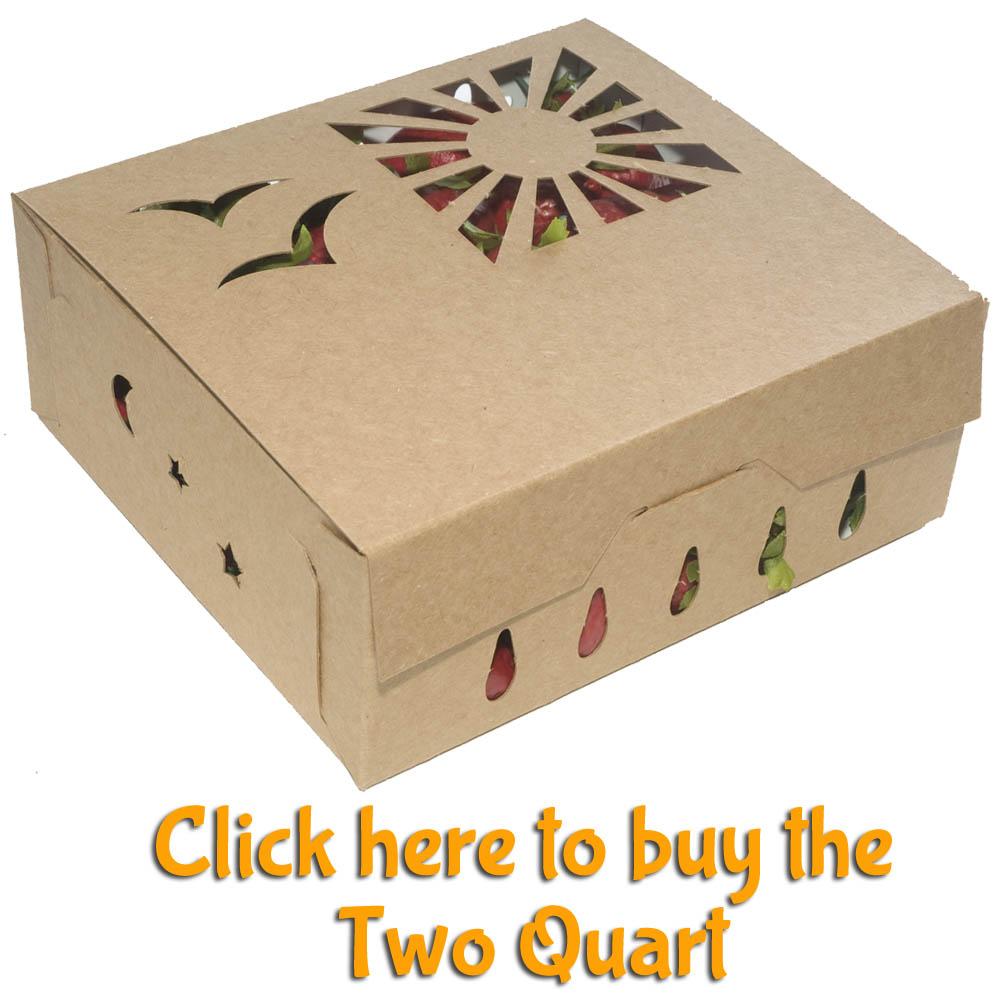 buy-the-2-quart
