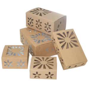 alternative recyclable containers for produce